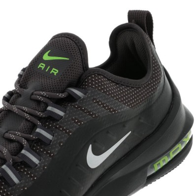 chaussures basses nike homme