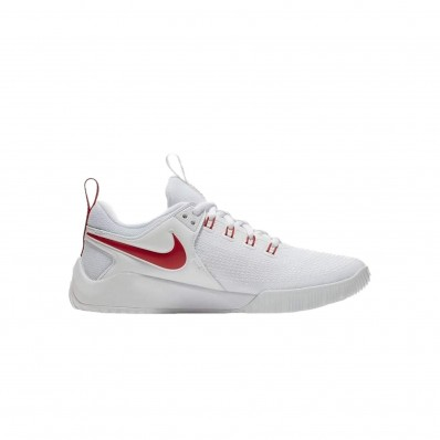 chaussures de volley ball homme nike