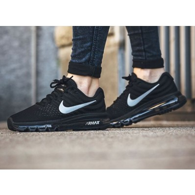 chaussures fille sneakers nike