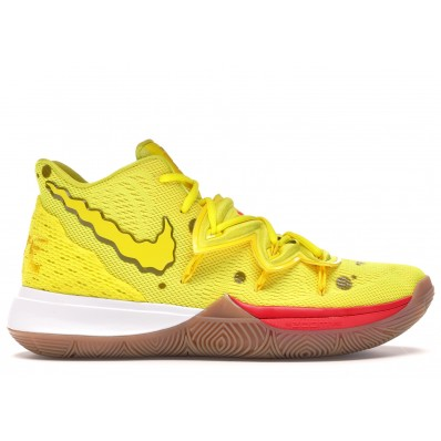chaussures nike kyrie