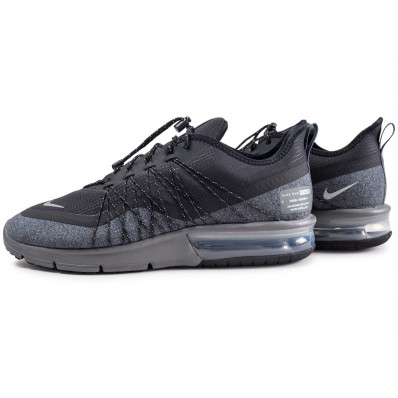 chaussures nike sequent 4