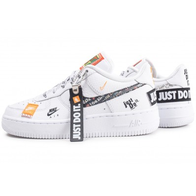 just do it chaussure nike