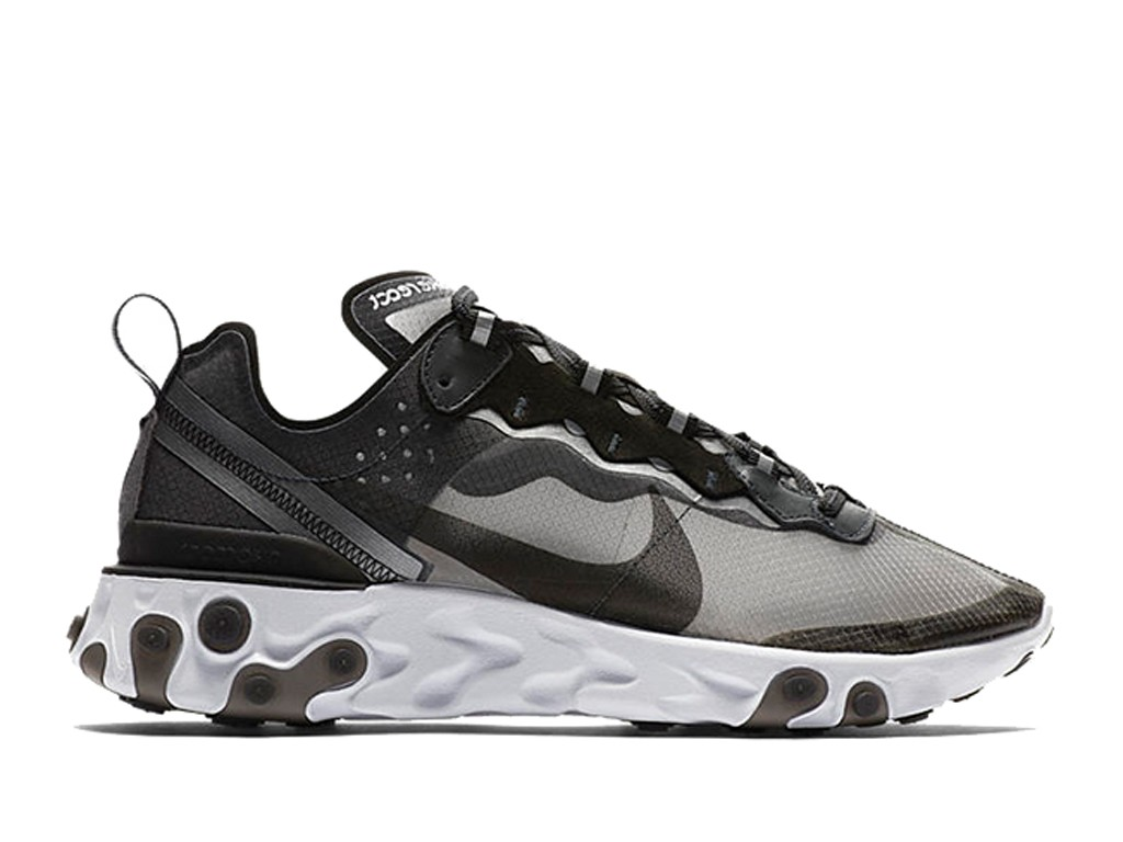 chaussure homme baskets nike react,chaussure homme baskets nike ...