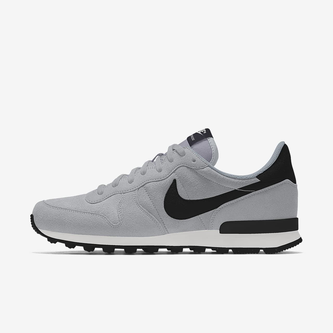 chaussures nike internationalist homme,chaussures nike ...