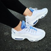 chaussure nike femme prime