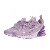 chaussure nike femme violet