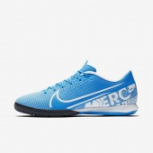 chaussure nike foot salle