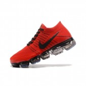 chaussures homme nike rouge