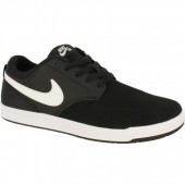 chaussures homme nike skate
