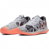 chaussures homme nike vapor