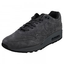 air max homme suede