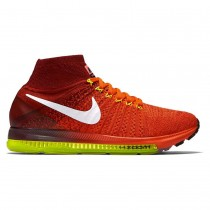 chaussure nike all out flykit