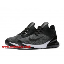 chaussures hommes nike pas cher
