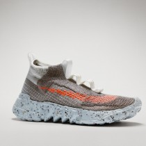 chaussures nike space