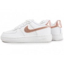 nike air force 1 anfents